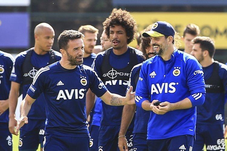 Son dakika haberi: Fenerbahçe'ye transferde kötü haber! Erol Bulut çok istiyordu