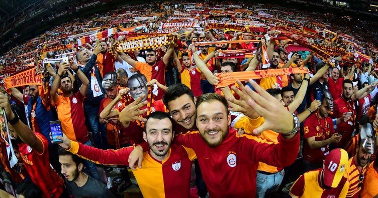 Galatasaray - FC Wil maçı seyircisiz oynanacak