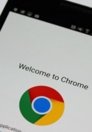 Android Chrome'da karanlık mod nasıl etkinleşir? Chrome karanlık mod nasıl aktif edilir? İşte yöntemi...