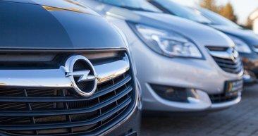 2021 Opel Mokka-e ortaya çıktı! İçerdiği teknolojiler ve yeni tasarımıyla dikkat çekiyor