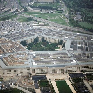 Pentagon Batı Afrika stratejisini değiştiriyor