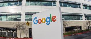 Google'ı bile şaşkına çeviren dolandırıcılık