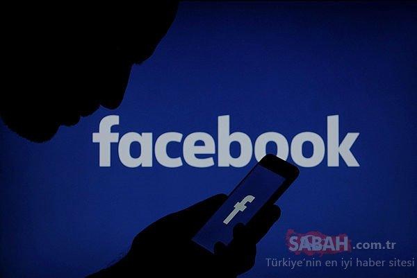 Facebook Messenger Rooms nedir? Neler sunuyor?