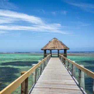 Tatil yapacaklar işte Fiji'de gezilecek 3 yer