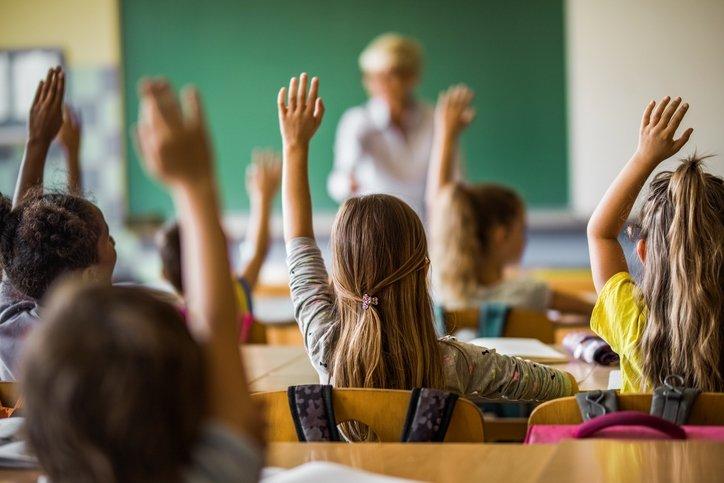 MEB'den flaş açıklama! Cumartesi günleri okul olacak mı? Haftalık tatil bir gün mü olacak, cumartesi okul olacak mı?