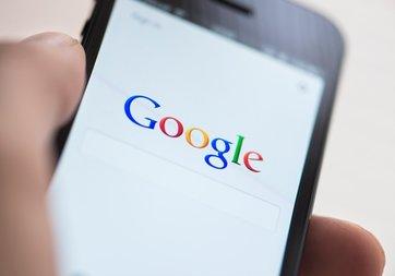 Google Fotoğraflar'a yeni özellik eklendi