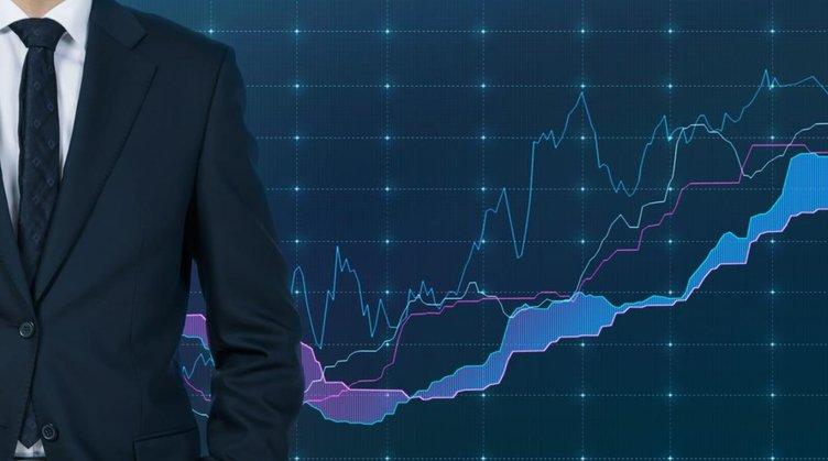 Borsa İstanbul'da yabancı payları en çok artan hisseler 04/05/2021