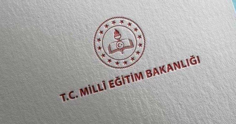 SON DAKİKA! Yüz yüze eğitim ile ilgili MEB'den açıklama: 2 Mart bugün okullar var mı? Ankara, İzmir ve İstanbul'da okullar açıldı mı?