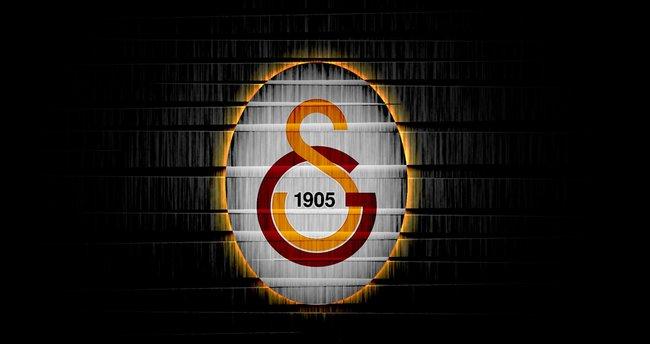 Galatasaray Alanyaspor karşısında 10 kişi!