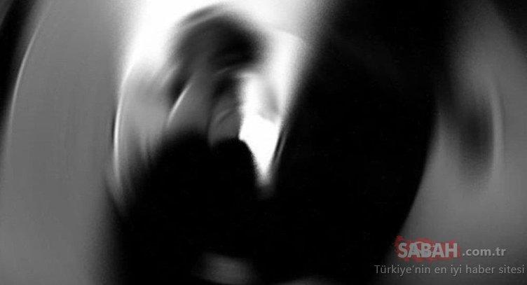 Son Dakika: Köy evinde tecavüz dehşeti: 18 yaşındaki kızı evlenme vaadiyle kaçırdı...