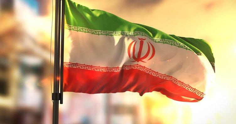 İranlı ekonomist Sultani:  İran ekonomisi kilitlendi