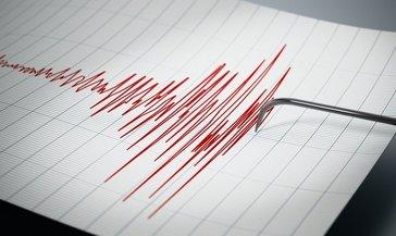 SON DAKİKA HABERİ: Malatya'da deprem! AFAD ve Kandilli Rasathanesi depremin şiddetini duyurdu! İşte son depremler listesi!