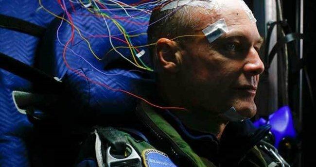 ABD'nin 'süper asker' yaratma hedefi