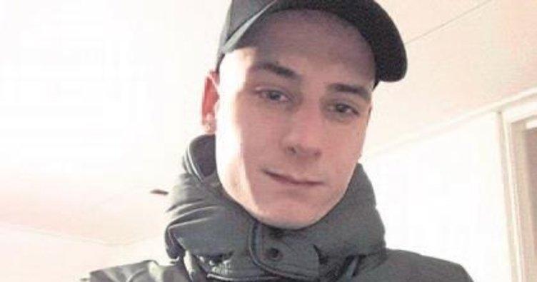 Hollandalı turist 28 gündür kayıp