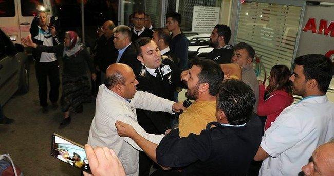 İstanbul'daki patlamanın şüphelilerine halktan tepki