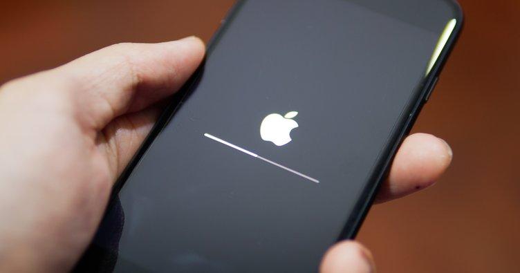 Apple iOS 12.2 beta 2 güncellemesi yayınladı! Yeni sürümde neler var?