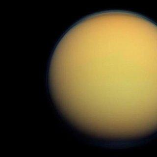 Bu olay Güneş Sisteminde daha önce görülmemişti!