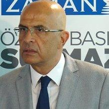 Son dakika: Enis Berberoğlu'nun tutukluluğunun devamına karar verildi