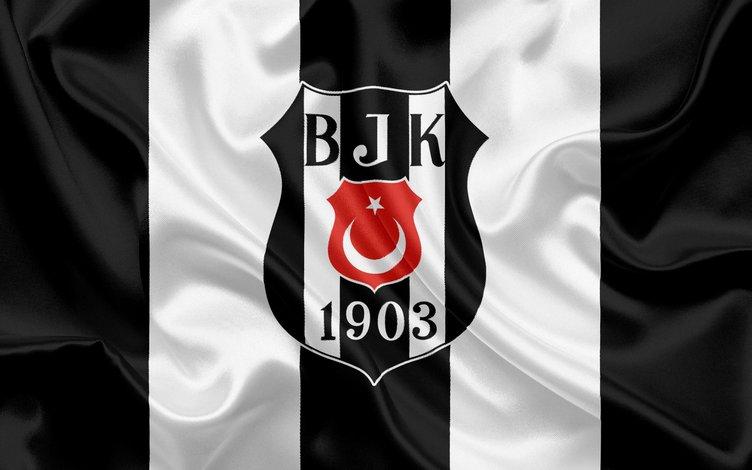Transfer haberi: Süper Lig'in yıldızı resti çekti! Beşiktaş...