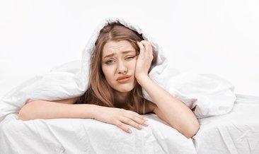 Mevsim geçişleri uykunuzu etkilemesin!
