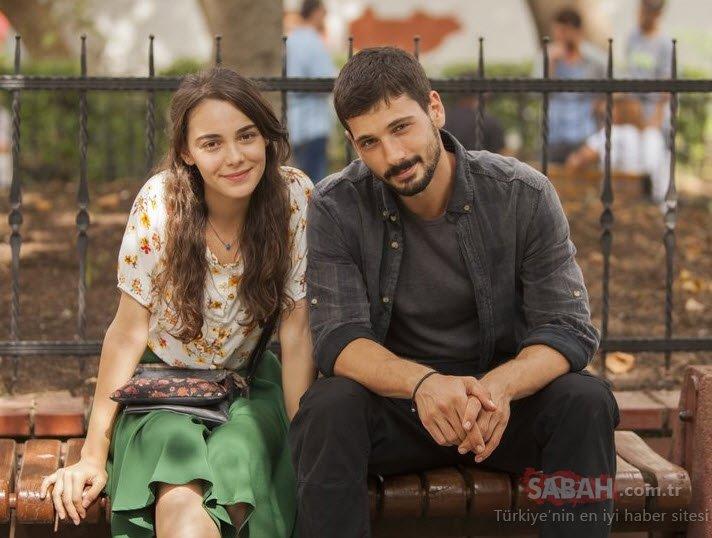 Aşk Ağlatır 3. bölüm fragmanı yayınlandı! Aşk Ağlatır yeni bölümde Yusuf seçimini yaptı!