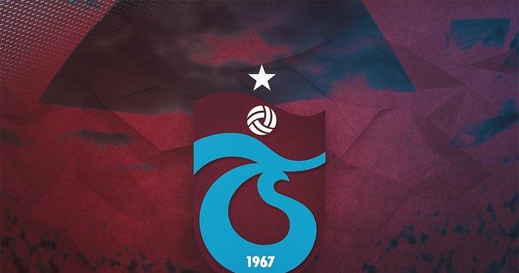 Trabzonspor'da bir futbolcuda Covid-19'a rastlandı!