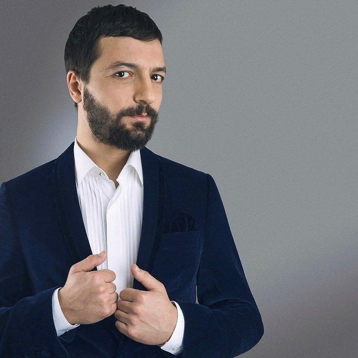 Mehmet Erdem platonik aşk iddialarına cevap verdi