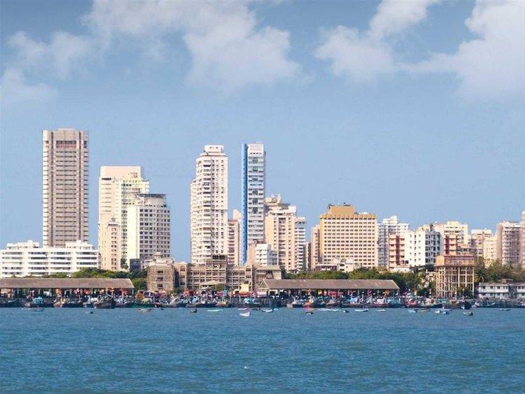 Silueti en iyi şehirler