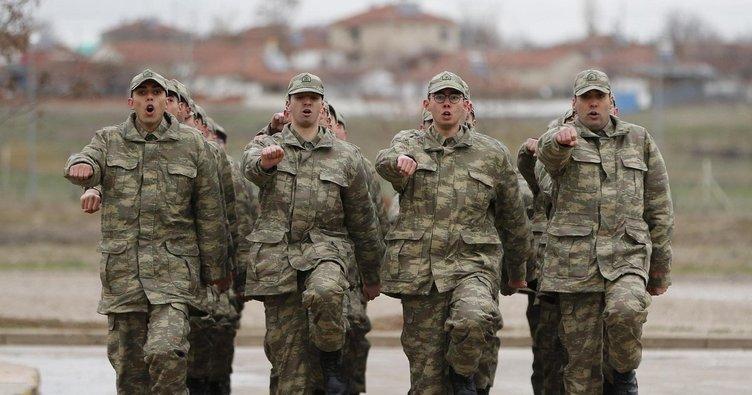 Sabah Memurlar: Memuriyetten önce askerlik yapanlar dikkat!