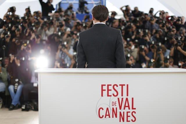 Cannes'da yarışacak filmler belli oldu