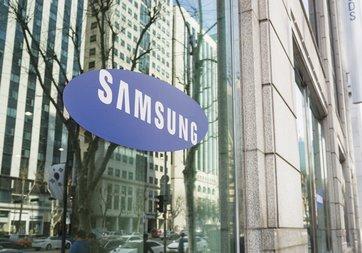 Samsung Galaxy Note 20 bu akşam tanıtılıyor! Galaxy Unpacked etkinliği saat kaçta? Nereden nasıl izlenir?
