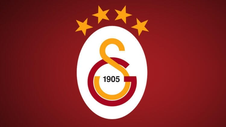 Tribünler tıklım tıklım! İşte Galatasaray'ın yeni uygulamasından ilk görüntüler...