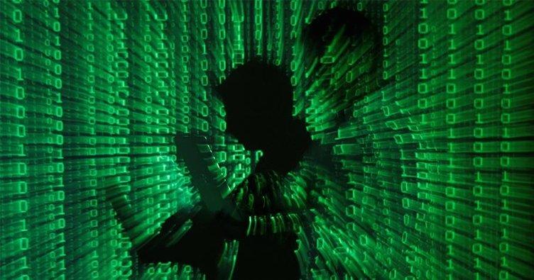 Enerji hacker'ı eğitimi başladı