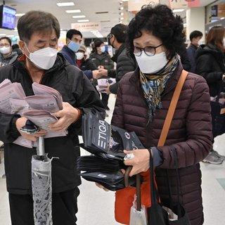 Son dakika haberi: Çin'de Hubei dışında vaka sayısı geriliyor