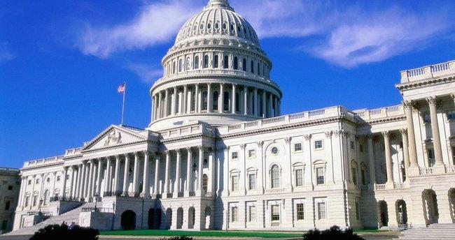 Beyaz Saray'dan 'fidye' tasarısına tepki