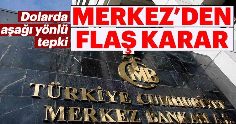Картинки по запросу merkez bankası