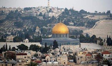 İsrail Büyükelçisi Amman Dışişleri Bakanlığına çağrıldı