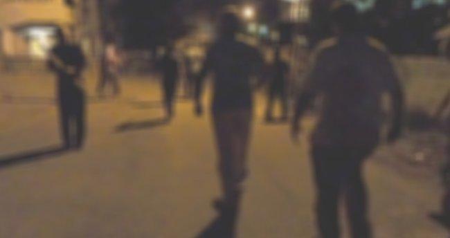 Eskişehir'de bir gecede 30 aracın lastiklerini kestiler