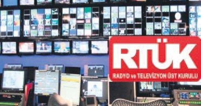RTÜK, Beykoz'daki dairelerini satıyor