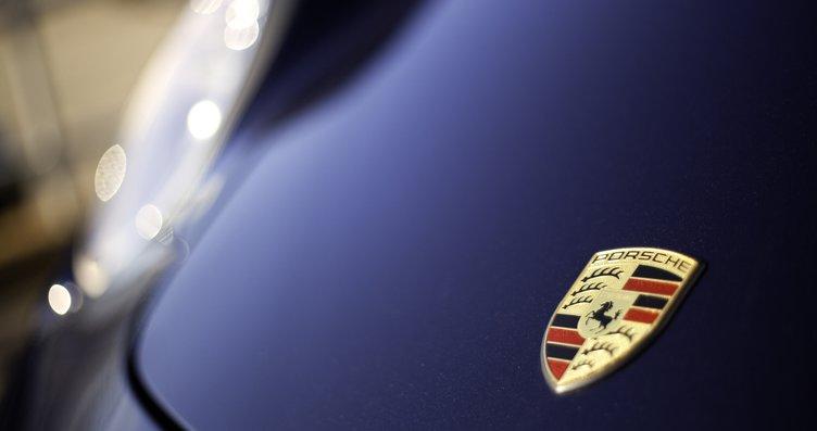 2019 Porsche Macan S'in resmi duyurusu yapıldı!