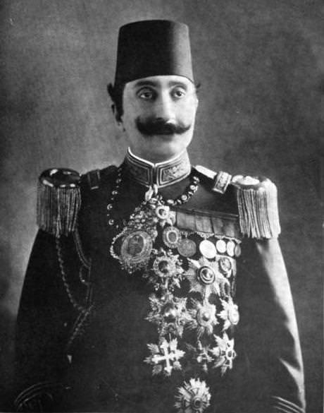 Işte Türkiyedeki ünlü Masonların Listesi Galeri Türkiye 30