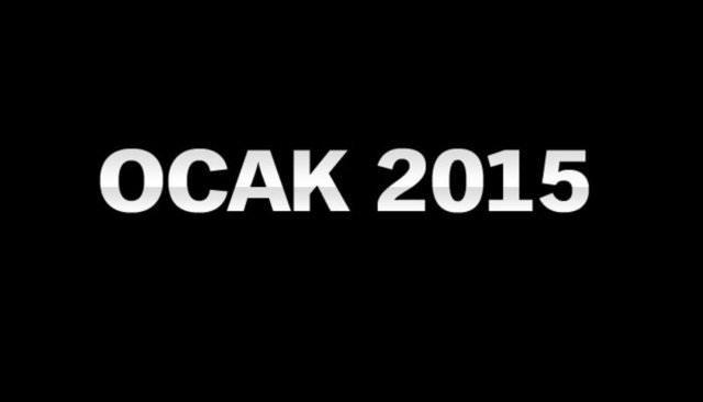 2015 yılının en kanlı saldıraları!