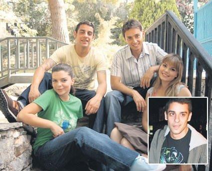 Magazin Gündeminden Başlıklar 11/09/2009