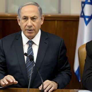 Netanyahu'dan flaş Suriye açıklaması