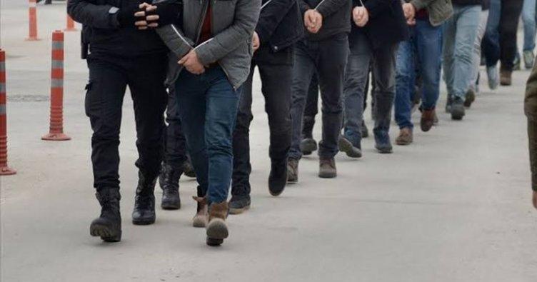 37 masumun canı için hesap verecekler! Kobani olaylarını ateşleyen 108 sanık hakim karşısında