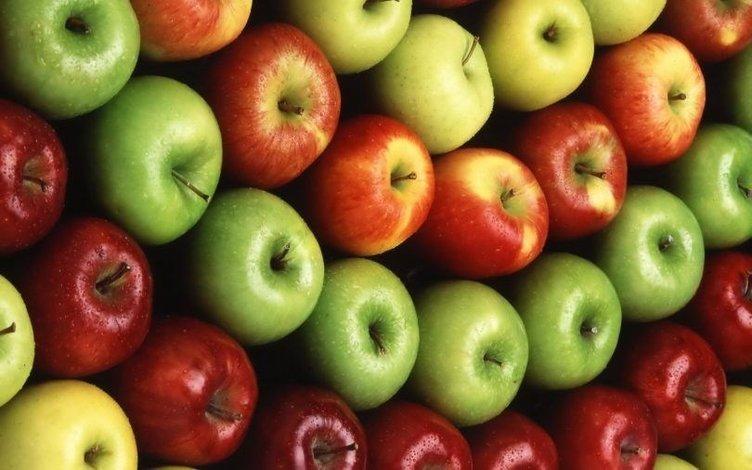 Diyabet ile savaşan besinler