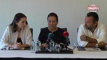 Sunal ailesi telif haklarıyla ilgili davaları Anayasa Mahkemesine taşıyor