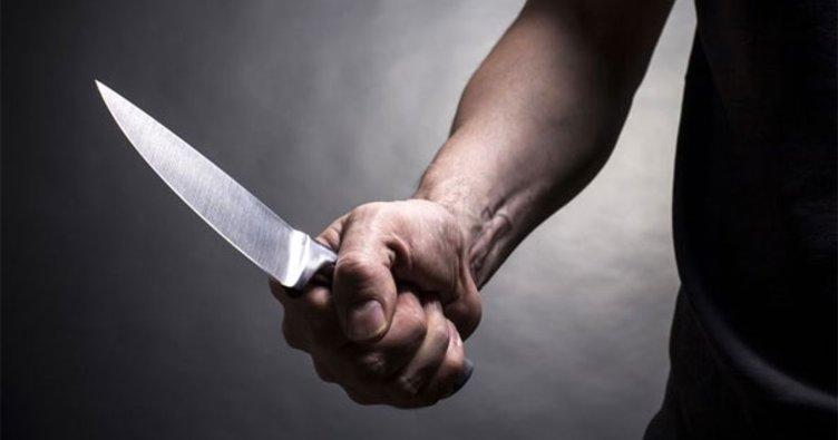 Adana'da kardeş kavgası: 1 ölü