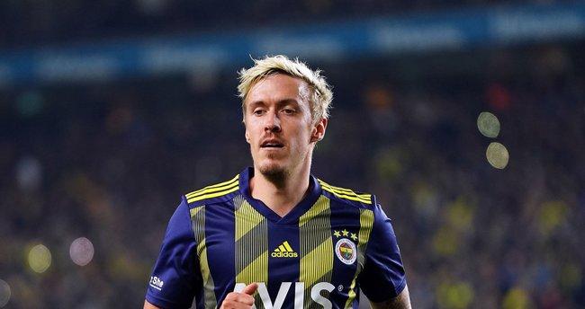 İşte Fenerbahçe'nin yeni Kruse'si! Herkes onu konuşuyor...