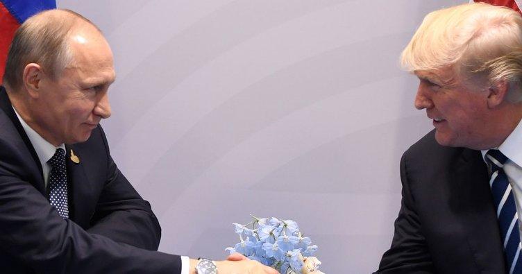 Rusya ile ABD arasında ipler kopuyor mu?
